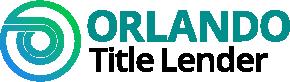 Orlando Title Lender